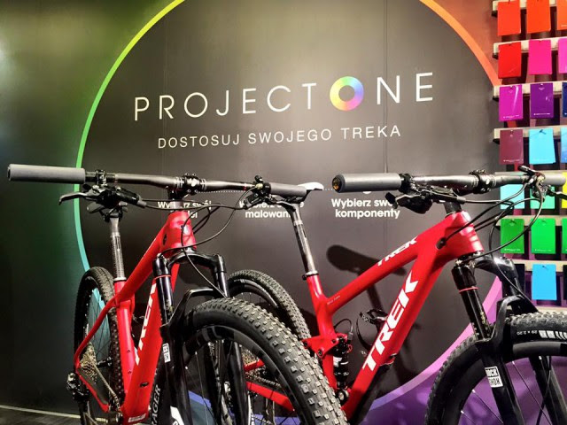marek konwa trek procaliber top fuel project one 2016