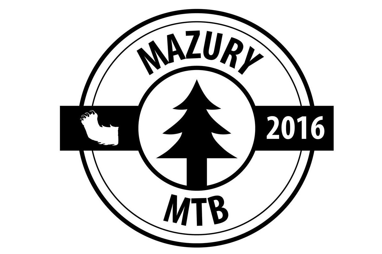 Kalendarz Mazury MTB 2016