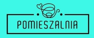 pomieszalnia logo