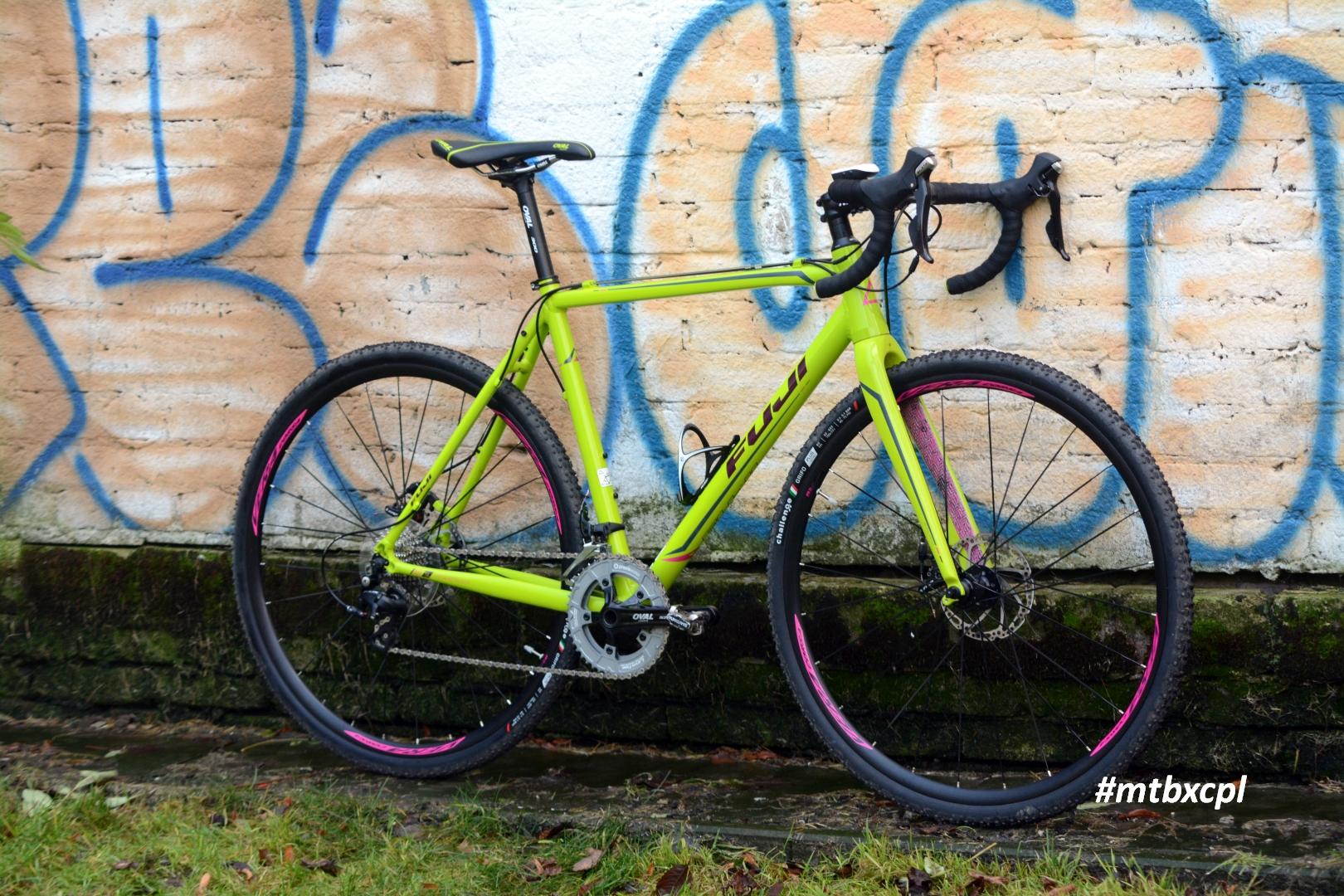 rower przełajowy fuji cross 1.5 2016 002