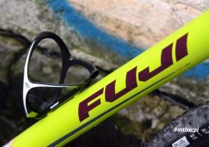 rower przełajowy fuji cross 1.5 2016 009