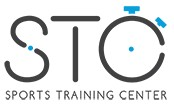 sports training center mariusz gil logo