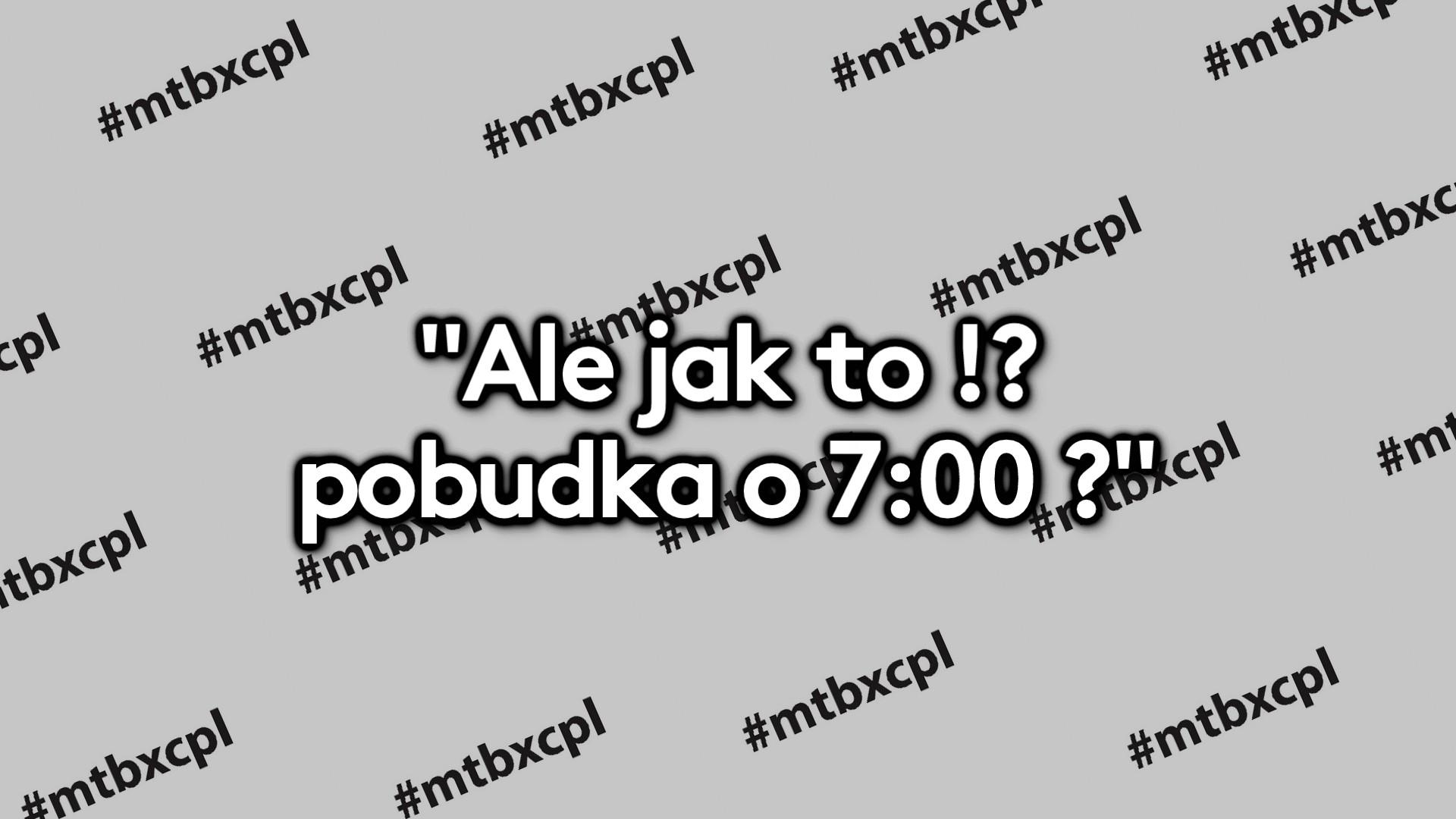 tekst mtbxcpl_000000