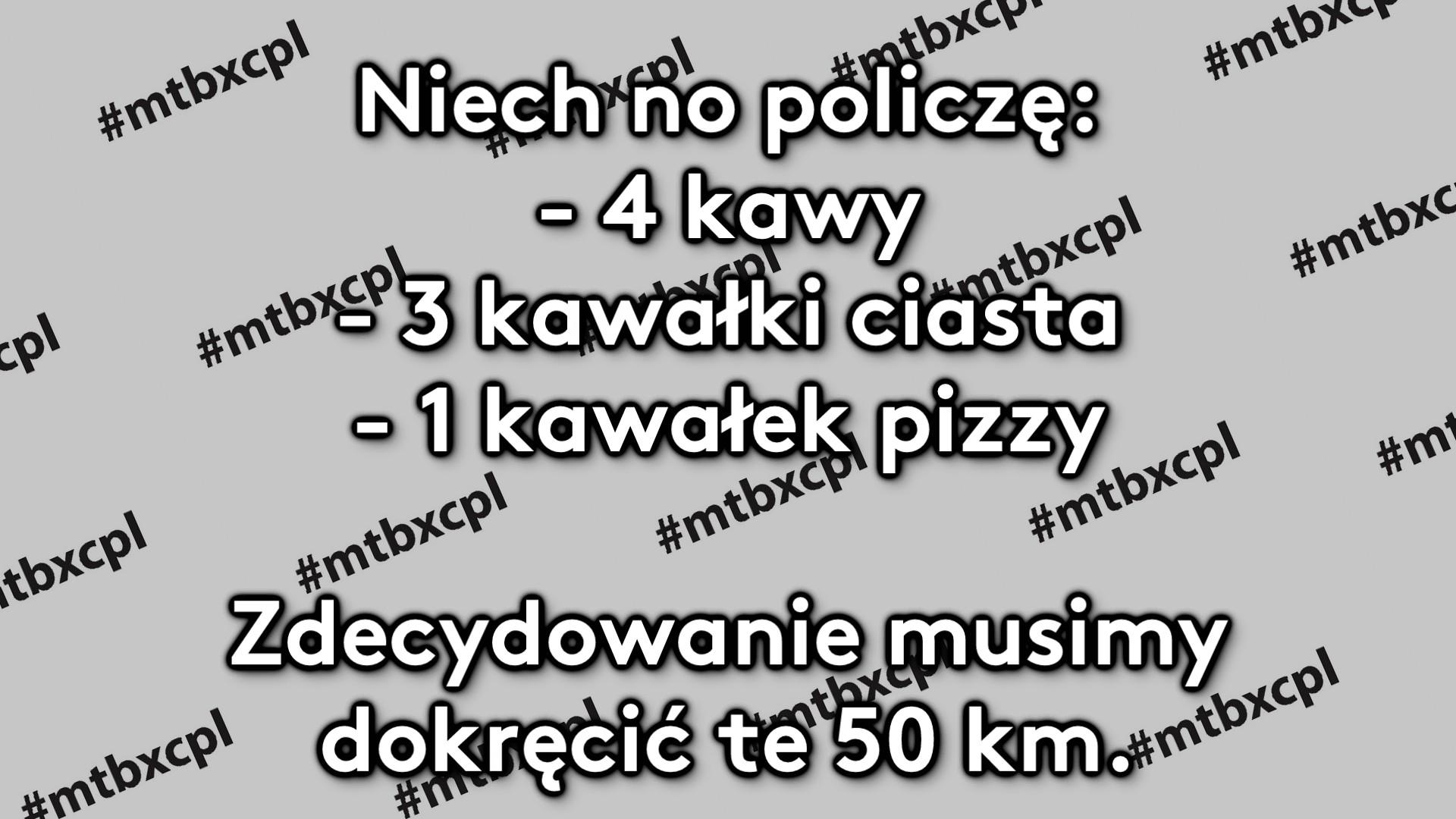 tekst mtbxcpl_000009