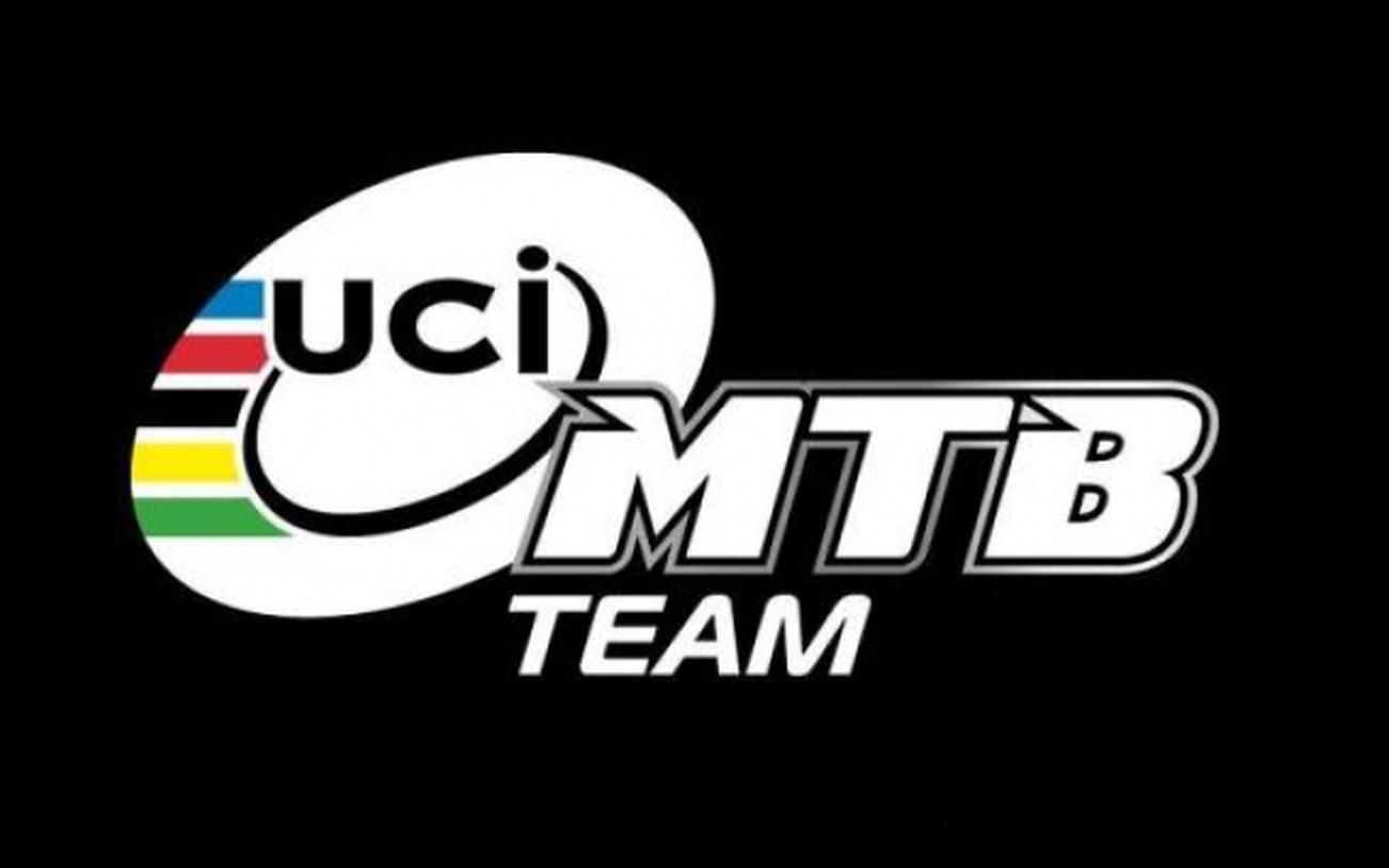 Polskie drużyny oraz kolarze górscy z licencją UCI [2016]