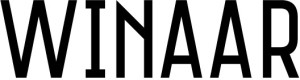winaar logo