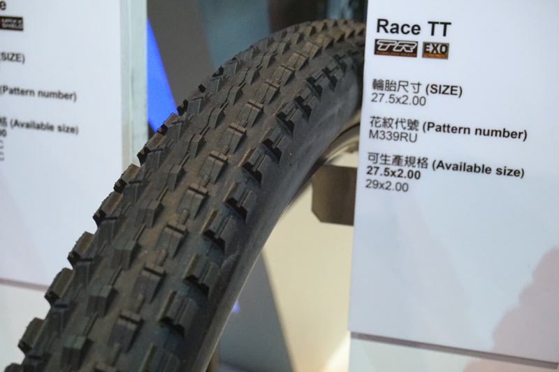 maxxis-race-TT-mountain-bike-tires01