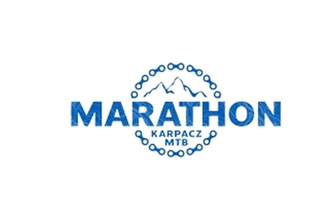 MTB Marathon wraca. Słyszysz jak Karpacz Cię woła?