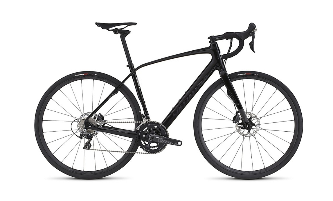 specialized diverge pro