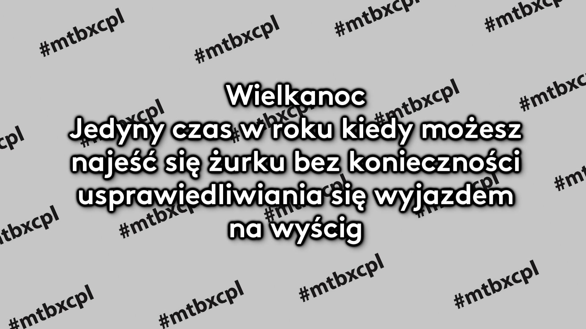 tekst mtbxcpl_000004