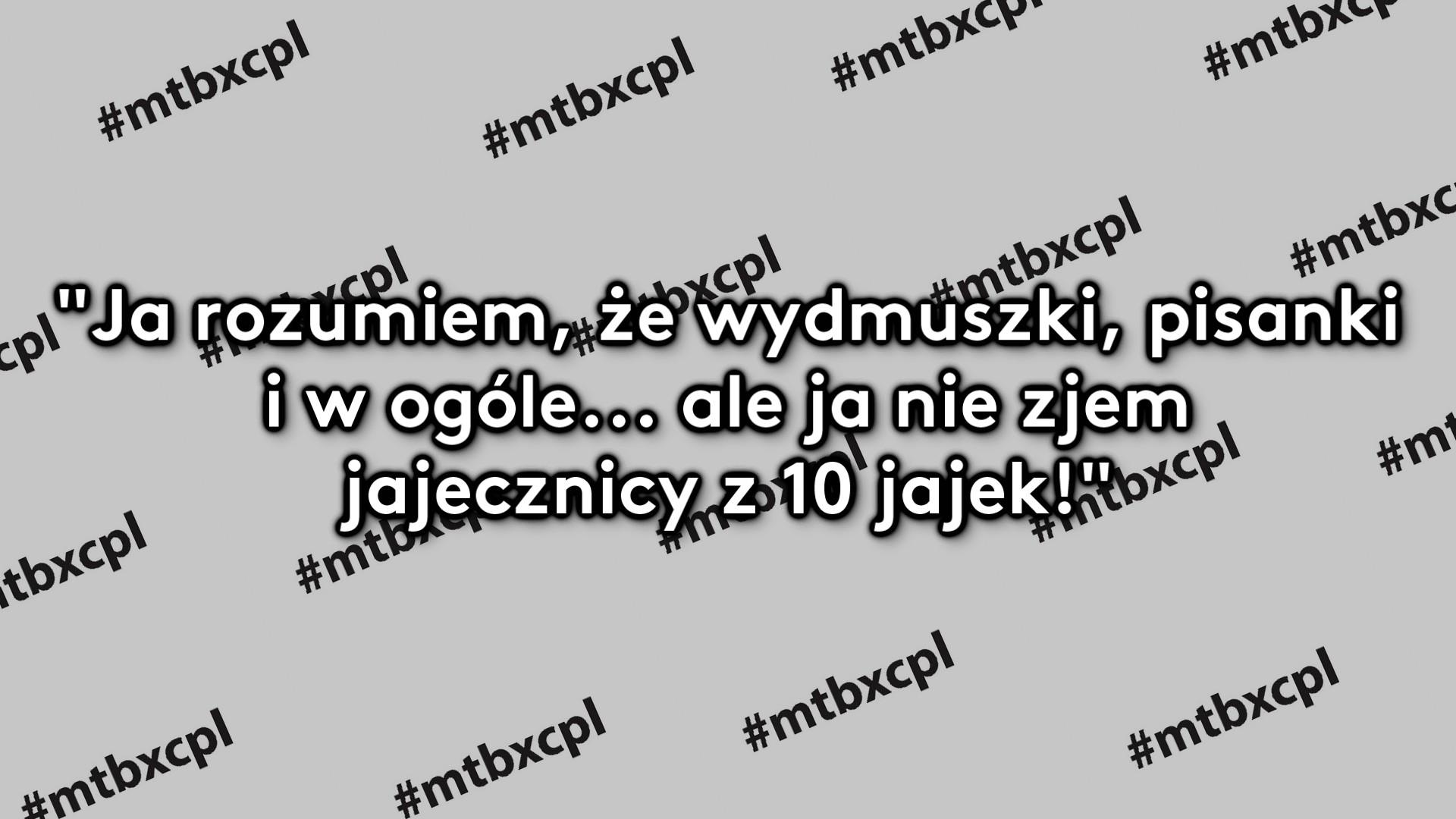 tekst mtbxcpl_000006
