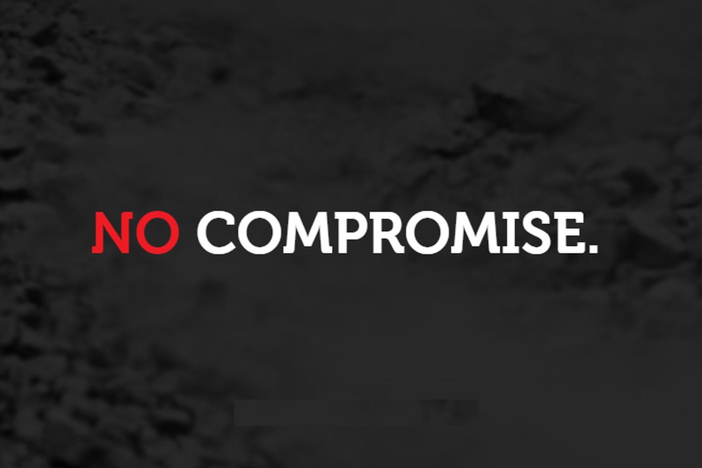 Bezkompromisowa Vittoria na szosę, przełaj i górala [2016]