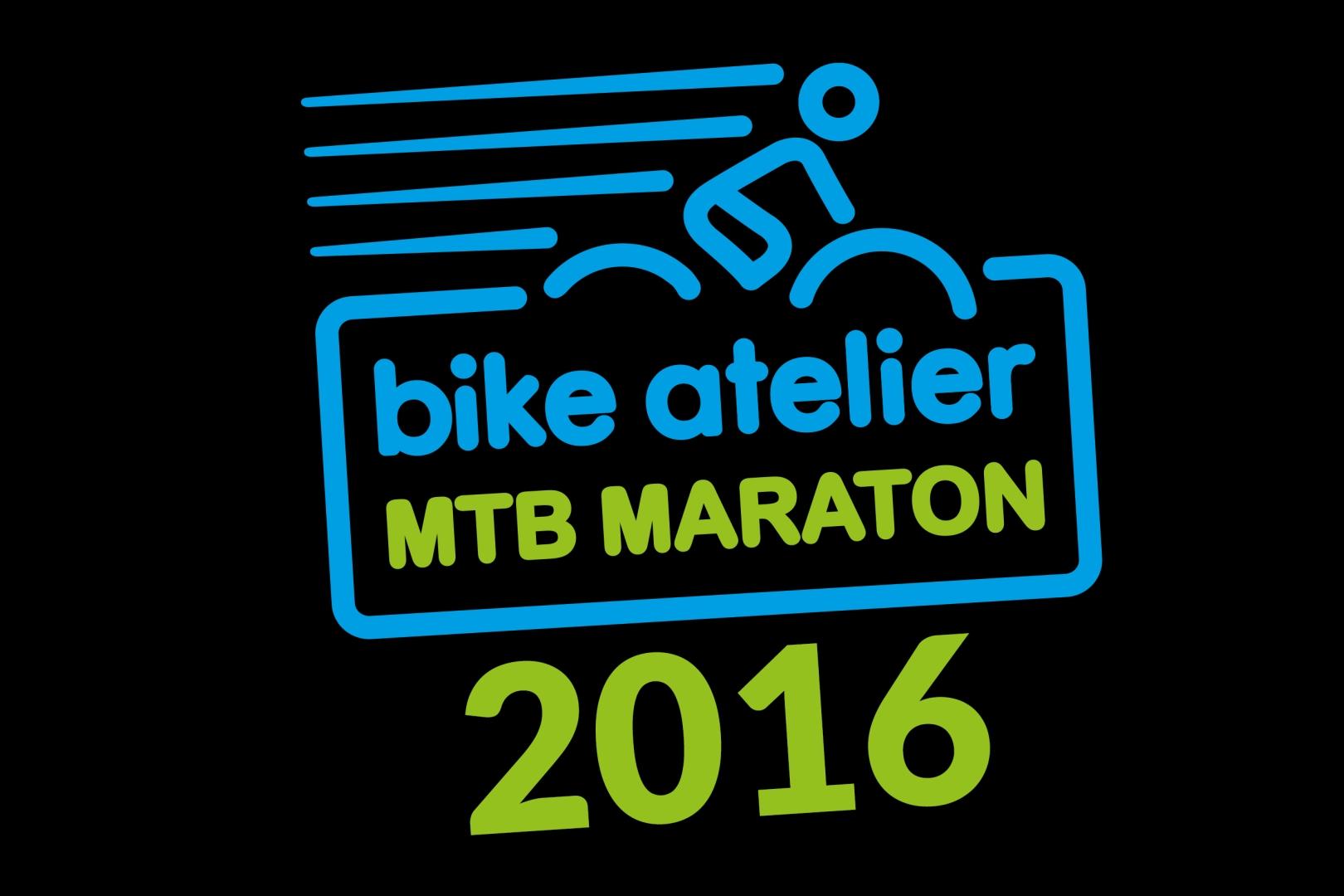 Startuje Bike Atelier Maraton [PR]