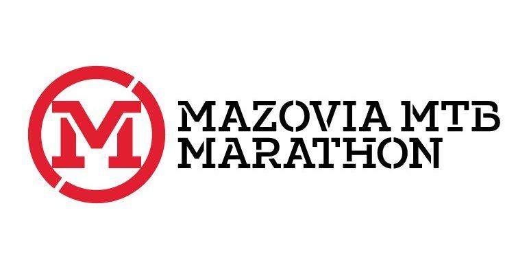Kalendarz Mazovia MTB Marathon 2017