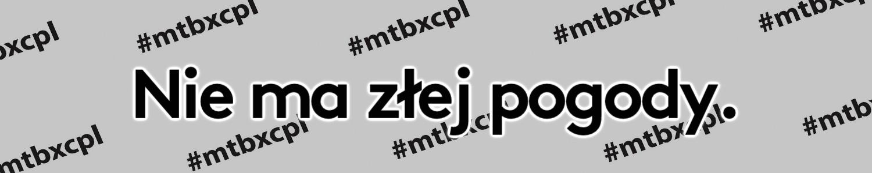 mity_000001