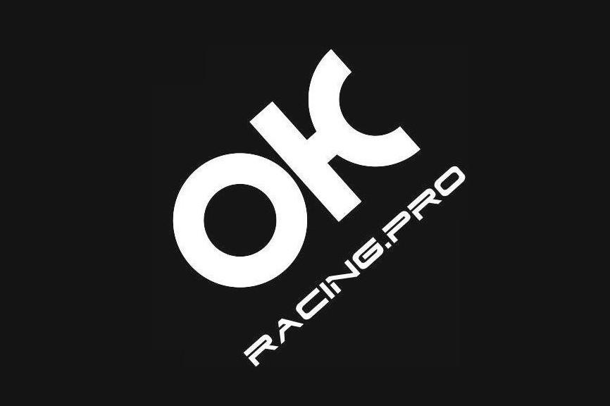 Kornel Osicki (OK Racing) – Bukovina Cup, Ukraina