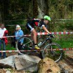 paula gorycka airbike prolog jabłonna bad sackingen 2016