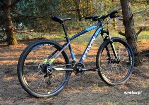 rower górski decathlon btwin 520 030