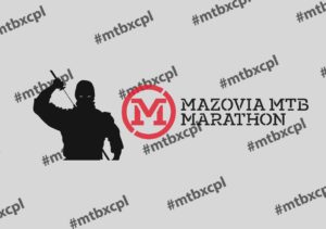 secret amator mazovia_000000