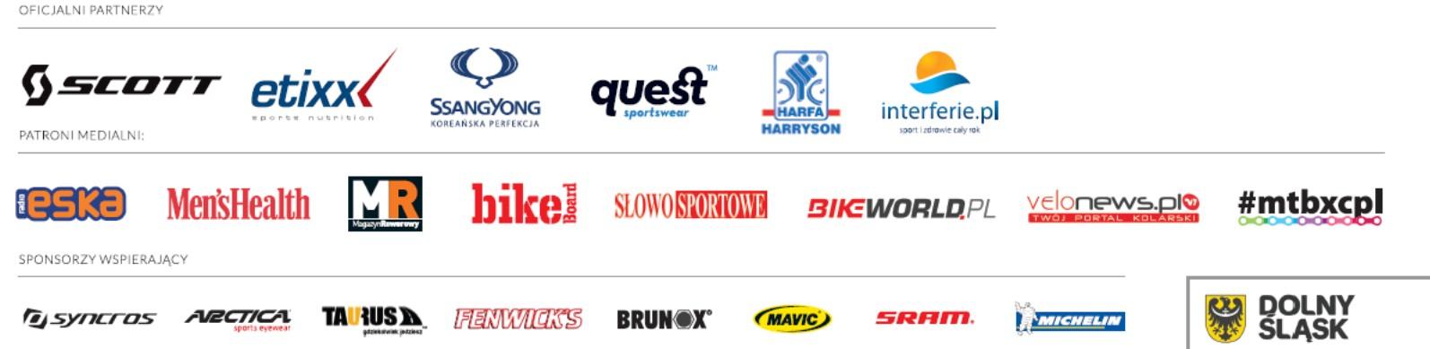 stopka sponsorska BM 2016