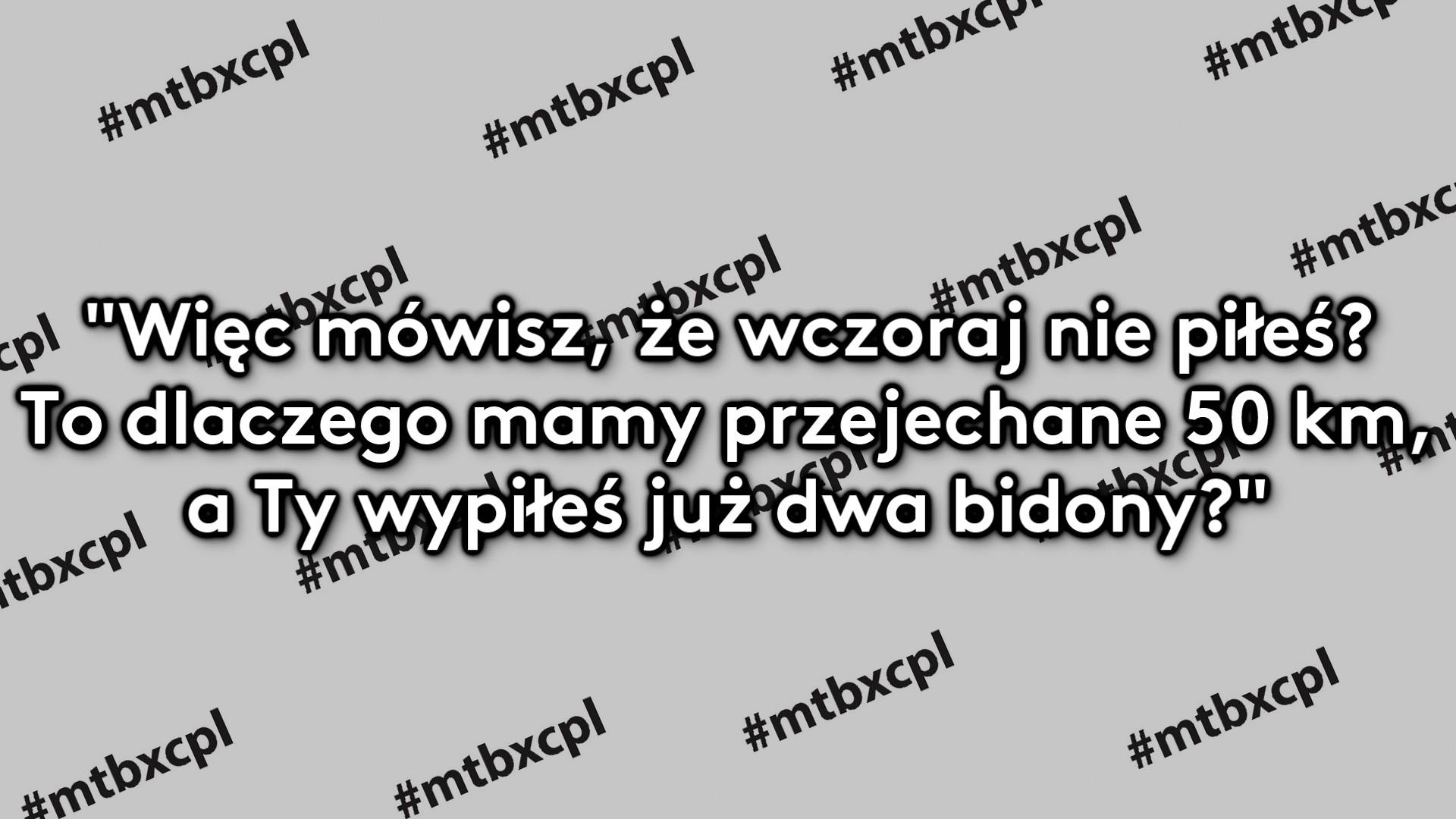suchary_000002