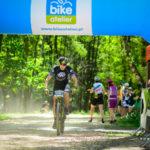 bike atelier maraton tychy 2016 michał ficek volkswagen samochody użytkowe mtb team