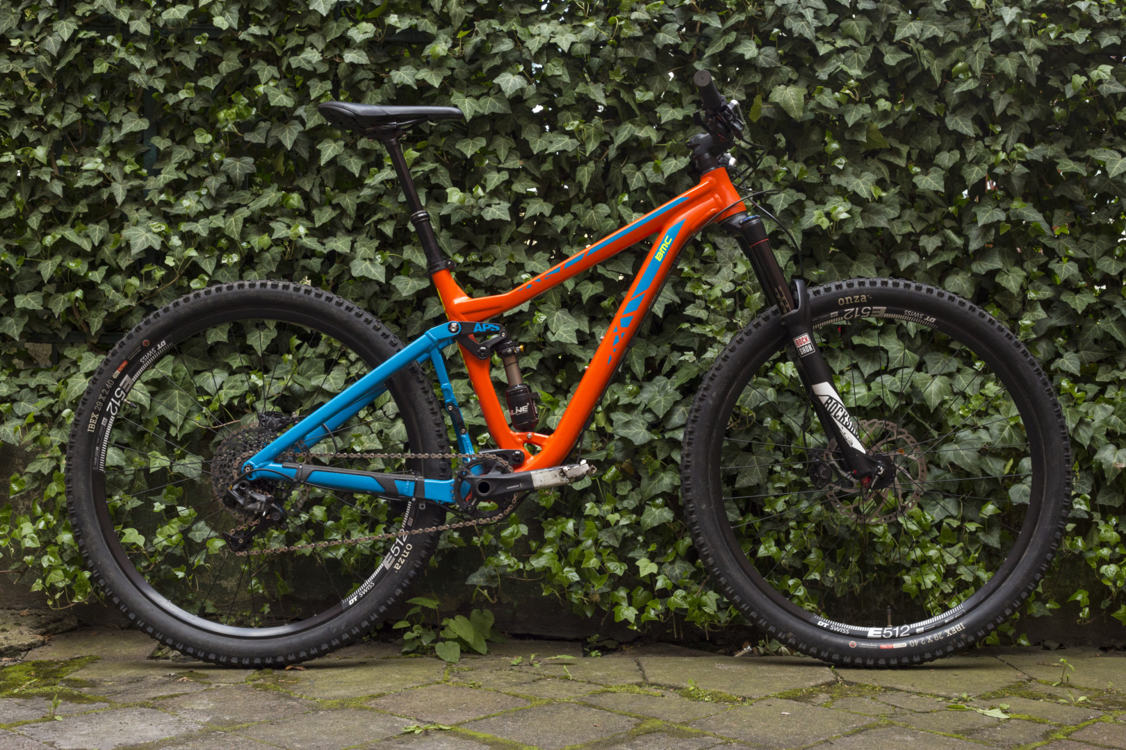 bmc trail fox (2)