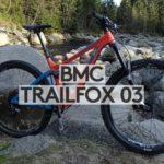 bmc trailfox 03 okładka_000000