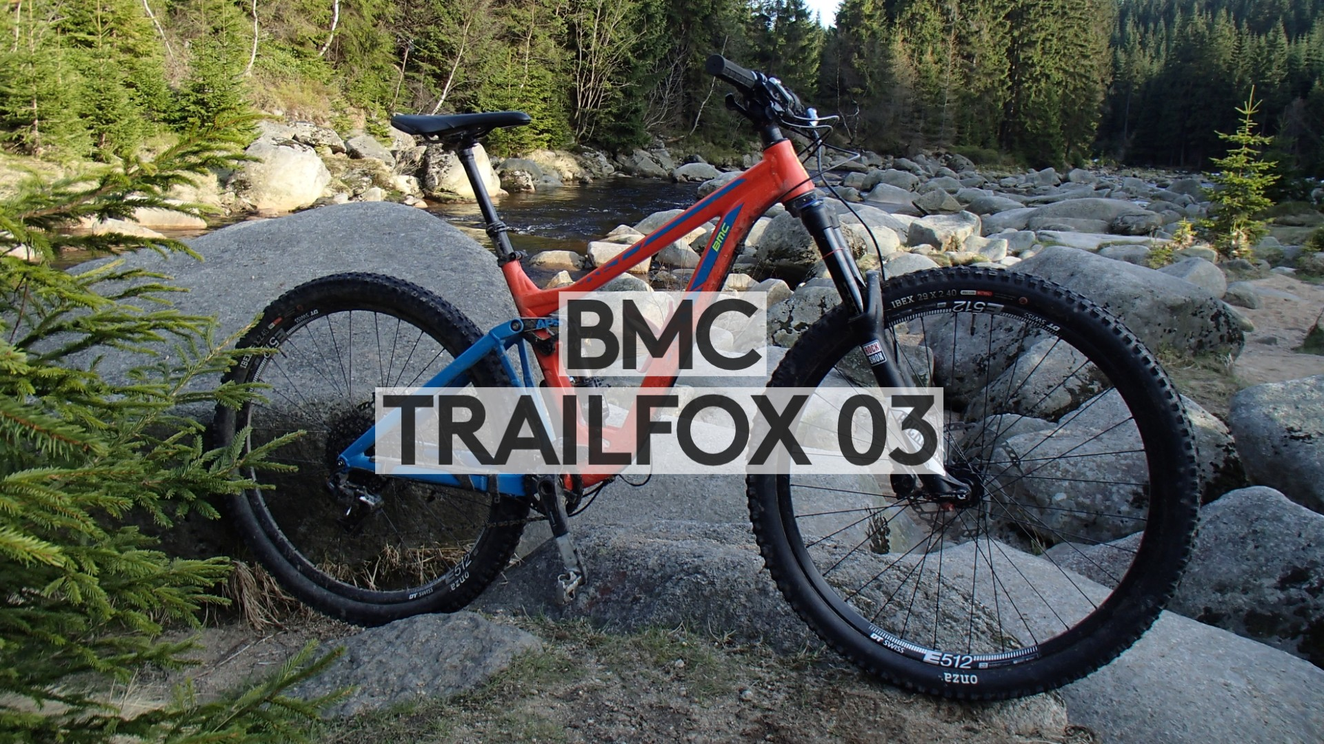 BMC Trailfox 03