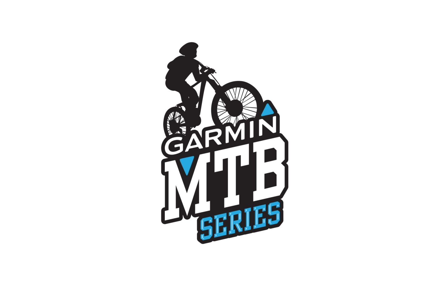Garmin MTB Series – kalendarz 2016