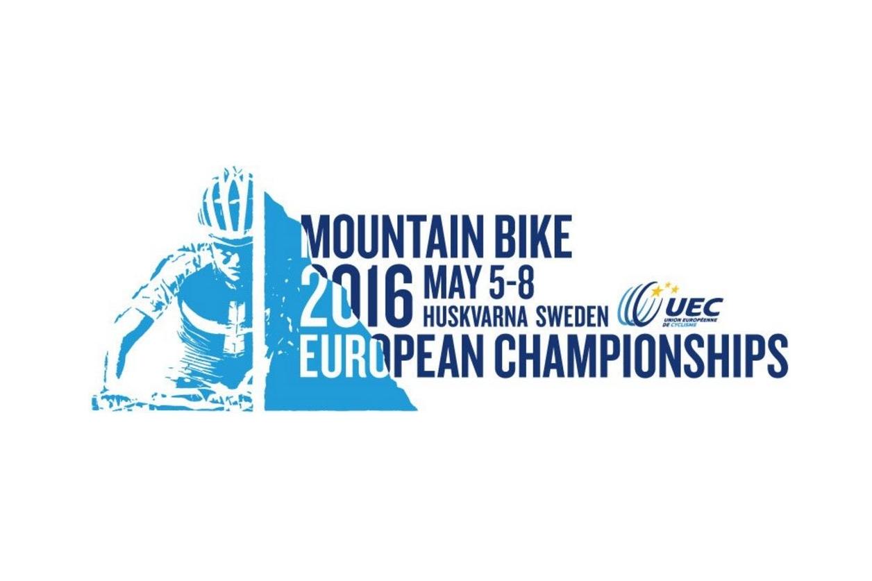Mistrzostwa Europy – cross country (XCO) [transmisja na żywo]