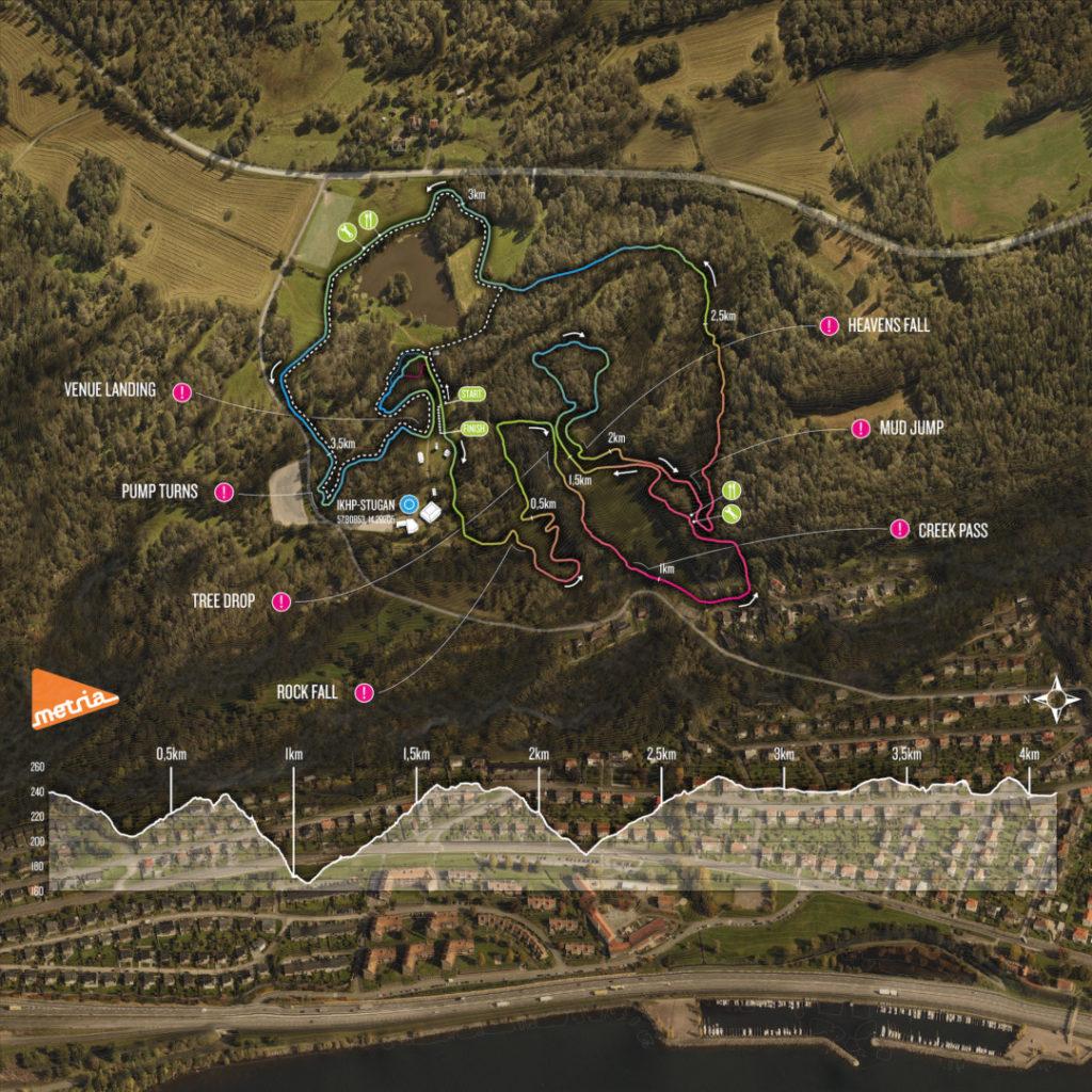 2016-04-21_MTB-EM_maps
