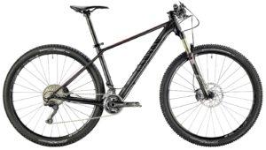 rower górski GRAND CANYON AL SLX 7.9