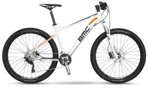 rower górski bmc sportelite se 2016