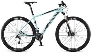 rower górski dema auron 7.0 2016