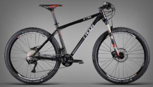 rower górski radon zr race 27.5 7.0 2016