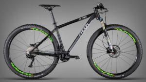 rower górski radon zr race 29 7.0 2016