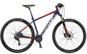 rower górski scott aspect 700 900 2016
