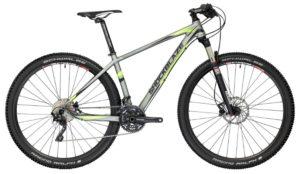 rower górski shockblaze r9 elite 27.5 29 2016