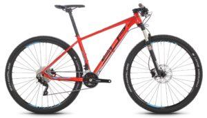 rower górski superior xp 919 2016.png