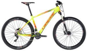 rower górsky lapierre prorace 327 329 2016