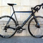 rower szosowy cannondale caad 12 105 disc 2016 002