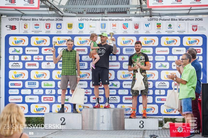 Jakub Wolcendorf (Jakoobcycles.com) - Poland Bike, Góra Kalwaria 1