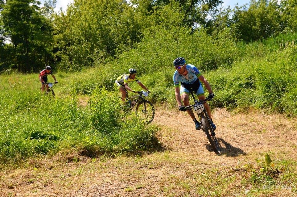 Jakub Wolcendorf (Jakoobcycles.com) - Poland Bike, Góra Kalwaria 2