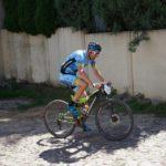 Jakub Wolcendorf (Jakoobcycles.com) - Poland Bike, Góra Kalwaria 3