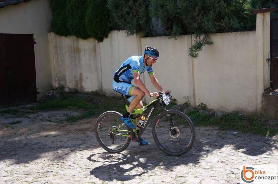 Jakub Wolcendorf (Jakoobcycles.com) – Poland Bike, Góra Kalwaria