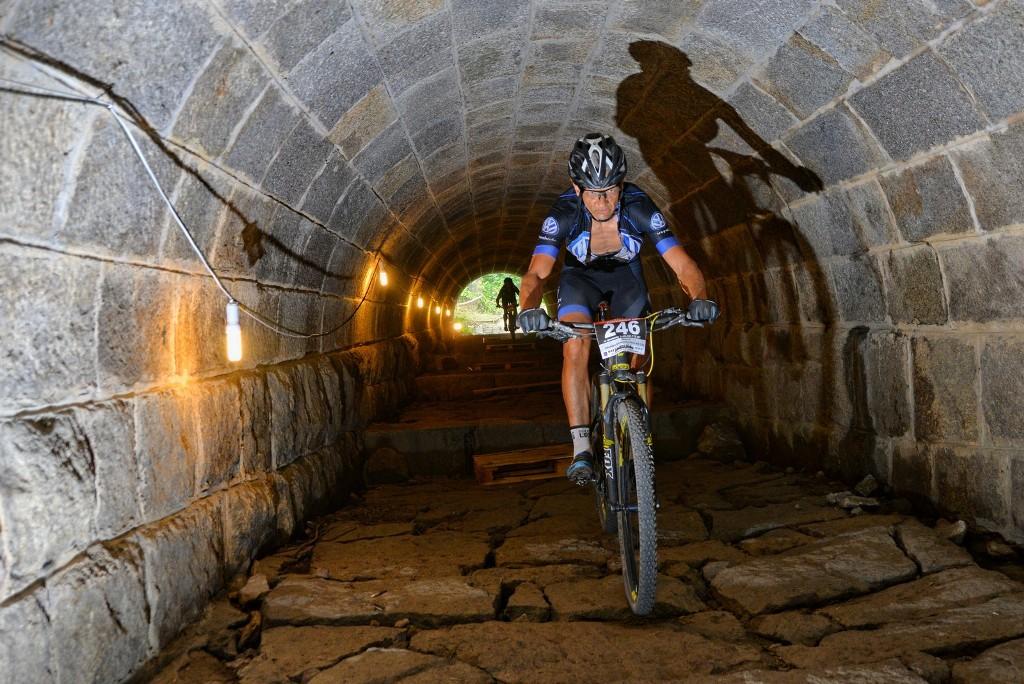 Bike Adventure otworzy Bike Week w Szklarskiej Porębie