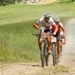 bike maraton wisła 2016 (4)