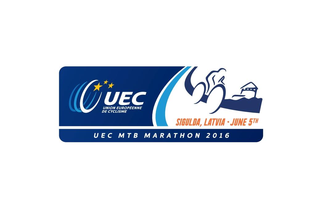 Mistrzostwa Europy w maratonie MTB – Sigulda, Łotwa