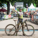 300, Dahle Flesja, Gunn-Rita, Multivan Merida Biking Team, , NOR